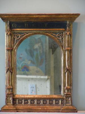 tabernacle_frame